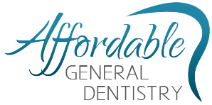 Affordable General Dentistry, PC